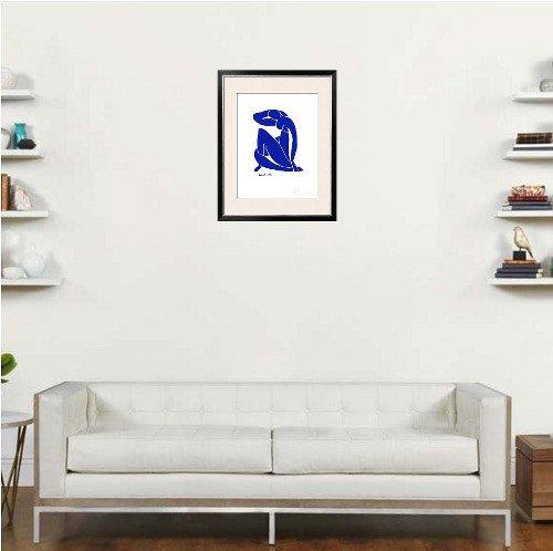 アートのある暮らし<2>アートの選び方・買い方