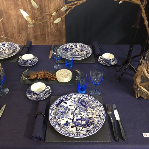 テーブルウェアフェスティバル考察