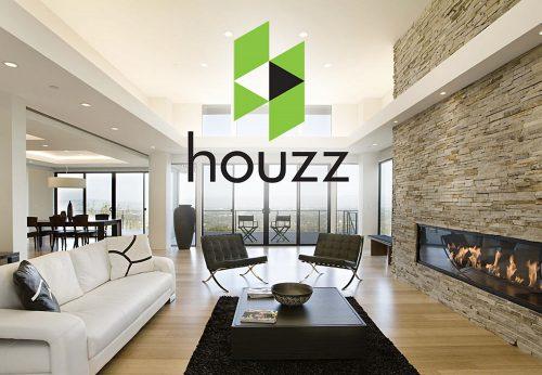 houzzが家づくりを変えてしまいそうな予感