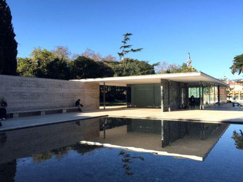 建築を訪ねる 鈴木大拙館