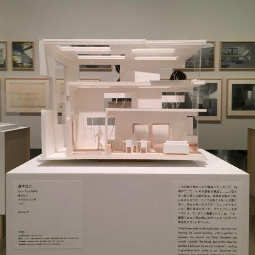 日本の建築家の名前、どのくらい知っていますか?