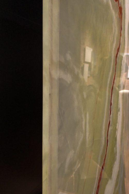くまのもの展 写真と感想
