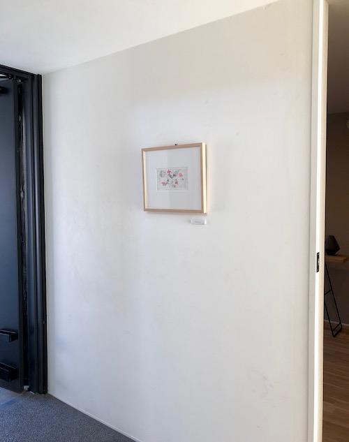 日本の家にアートがぴったり!な理由