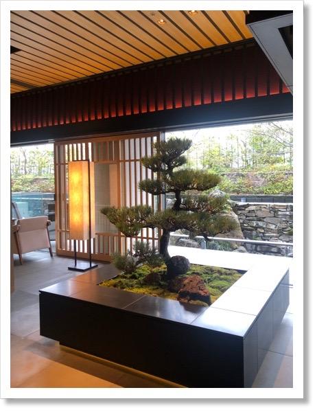 そうだ、京都行こう 2020冬